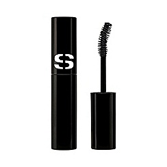 Sisley - So Curl Mascara