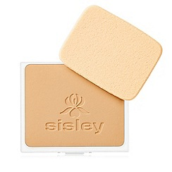 Sisley - Phyto-Blanc Lightening Compact Foundation - Refill