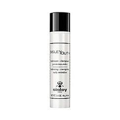 Sisley - SisleYouth 40ml