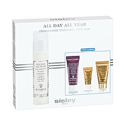 Sisley - All Day All Year, 50ml