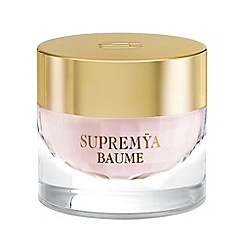 Sisley - Supremÿa Baume 50ml