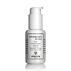 Sisley - Intensive Firming Bust Compound (Phytobuste + décolleté)