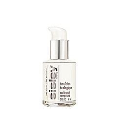Sisley - 'Ecological Compound' moisturiser 60ml