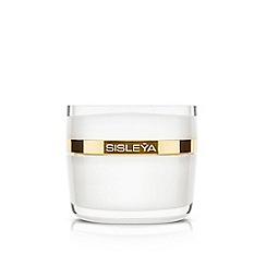 Sisley - L'int gral Anti Age' moisturiser 50ml