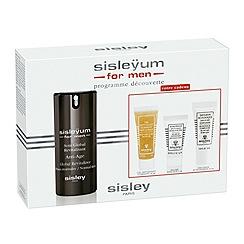 Sisley - Sisleyum For Men Discovery set