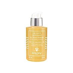 Sisley - 'Tropical Resins' gentle cleansing gel 120ml