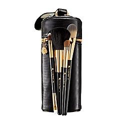 Lancôme - Brush gift set