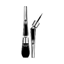 Lancôme - 'Grandiôse' eyeliner