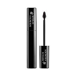 Lancôme - Sourcils Styler' brow mascara