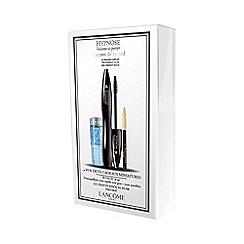 Lancôme - Hypnôse Volume- -Porter' mascara gift set