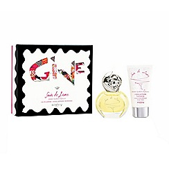 Sisley - Soir de Lune Give 30ml Christmas gift set