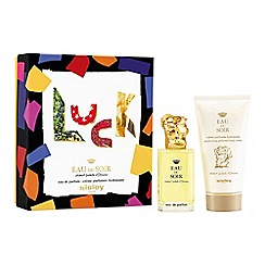 Sisley - Eau du Soir Luck 100ml Christmas gift set