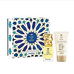 Sisley - 'Eau du Soir Azulejos' 30ml Christmas gift set