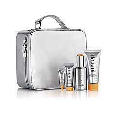 Elizabeth Arden - Prevage Intensive Daily Repair Holiday Set