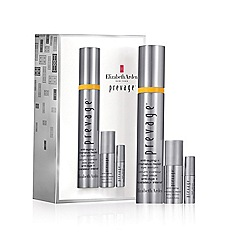 Elizabeth Arden - Prevage Intensive Eye Focus Set