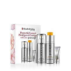 Elizabeth Arden - Prevage Perfect Partners Set