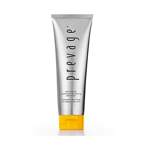 Elizabeth Arden - PREVAGE® Anti-aging Treatment Boosting Cleanser 125ml