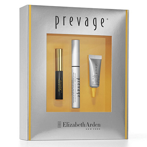 Elizabeth Arden - Prevage Ultimate Eye Set
