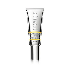 Elizabeth Arden - 'Prevage City Smart Broad Spectrum' SPF 50 hydrating shield 40ml