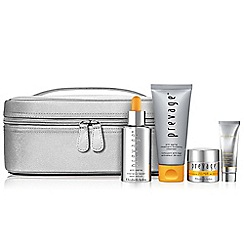Elizabeth Arden - 'Prevage AA+ Intensive Daily Repair Holiday Set' Christmas gift set