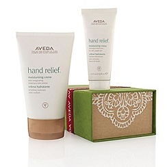 Aveda - Invigorating Relief Gift Set