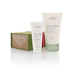 Aveda - Calmness Gift Set