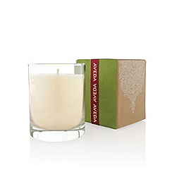 Aveda - Warmth and Light candle