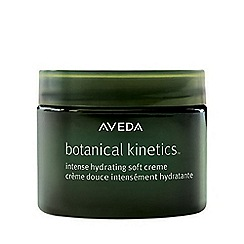 Aveda - 'Botanical Kinetics' intense hydrating soft creme 50ml
