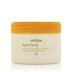 Aveda - 'Beautifying Radiance' body polish
