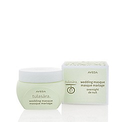Aveda - 'Tulasara' wedding Masque