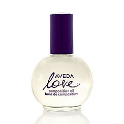 Aveda - Love Composition Oil 30ml