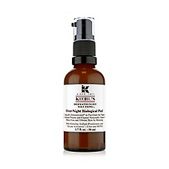 Kiehl's - Over-Night Biological Peel 50ml