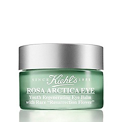 Kiehl's - Rosa Arctica Youth Regenerating Eye Balm 14ml