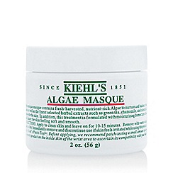 Kiehl's - Algae Masque 56g
