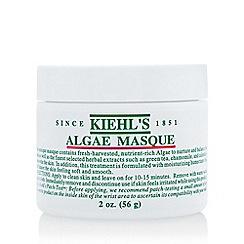Kiehl's - Algae Masque 56g