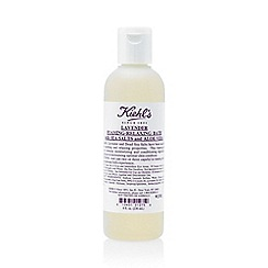 Kiehl's - Lavender Bath with Sea Salts 500ml