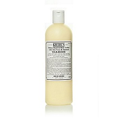 Kiehl's - Liquid Body Cleansers Pour Homme 250ml