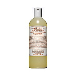 Kiehl's - Liquid Body Cleanser Grapefruit 500ml