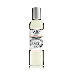 Kiehl's - Orange Flower & Lychee Liquid Body Cleanser 250ml