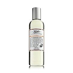 Kiehl's - 'Aromatic Blends' skin softening body cleanser 250ml
