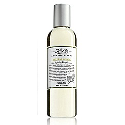 Kiehl's - Fig Leaf & Sage Skin-Softening Body Cleanser 250ml