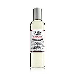 Kiehl's - Nashi Blossom & Pink Grapefruit Liquid Body Cleanser 250ml