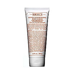 Kiehl's - Gentle Exfoliator Grapefruit Polish 200ml