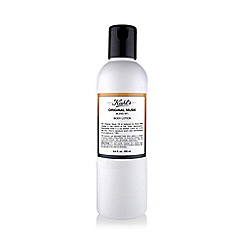 Kiehl's - Musk Body Lotion 250ml