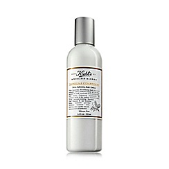 Kiehl's - Vanilla & Cedarwood Skin-Softening Body Lotion 250ml