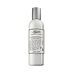Kiehl's - Vetiver Black Tea Hand & Body Lotion 250ml