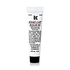 Kiehl's - 'Lip Balm #1' SPF 4 lip balm 15ml