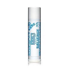 Kiehl's - Baby Lip Balm 5g