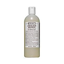 Kiehl's - Amino Acid Shampoo 500ml