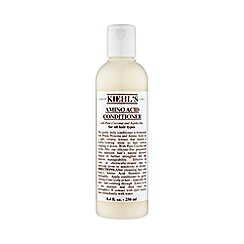 Kiehl's - Amino Acid Conditioner 200ml
